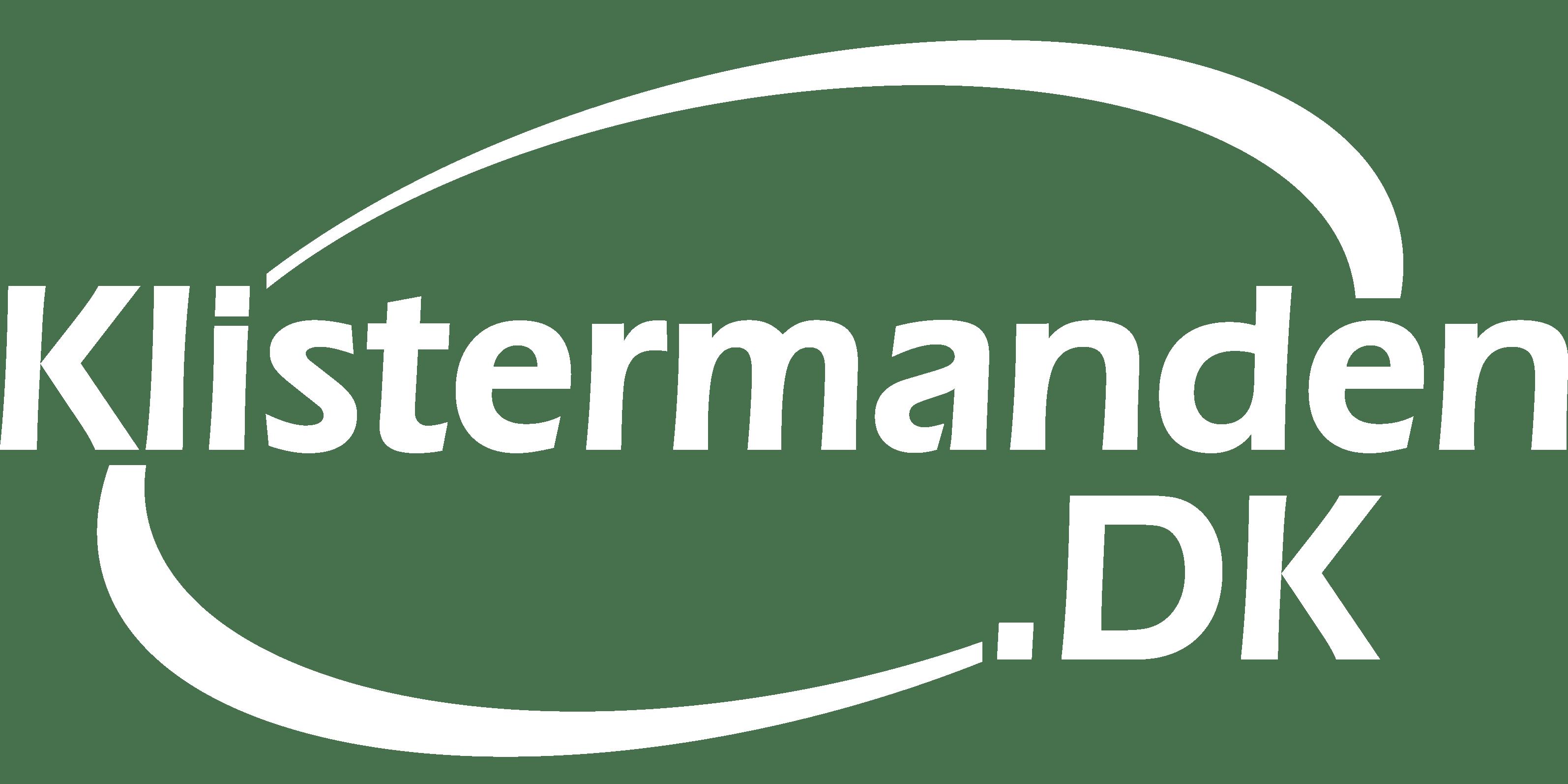 Klistermanden.dk